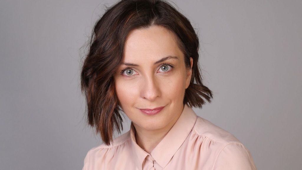 Izabela Machaj