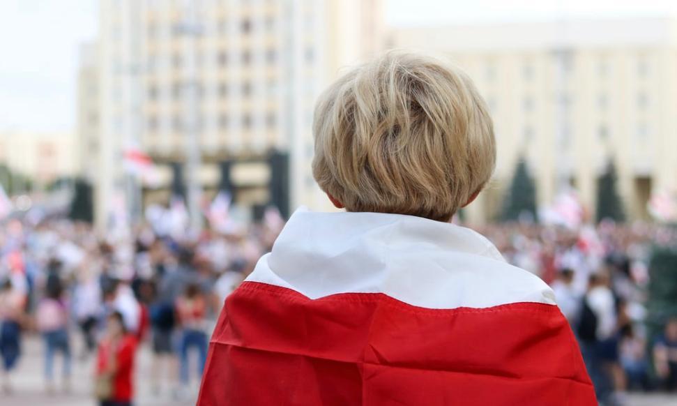Zakaz aborcji w Polsce. Protesty w całym kraju.