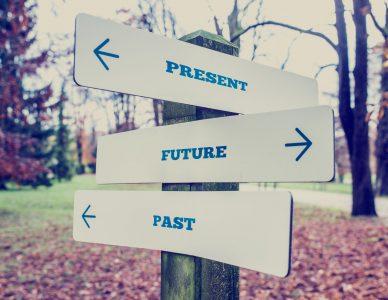 Biznes przyszłości