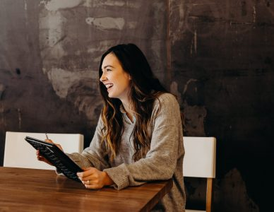 Work-life balance. Jak uzyskać równowagę w życiu?