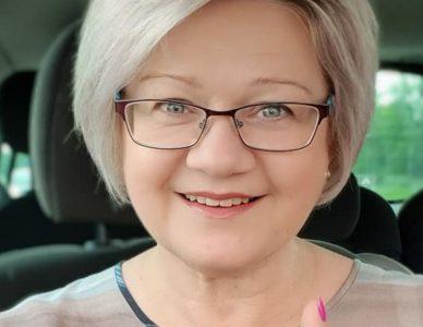 Violetta Nowak