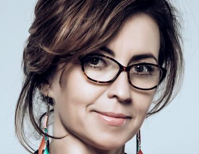 Fot. Małgorzata Gortel- Trusińska