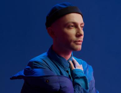 Fot. Piotr Porębski